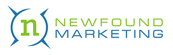 Newfound Marketing | Digital Marketing Consultants