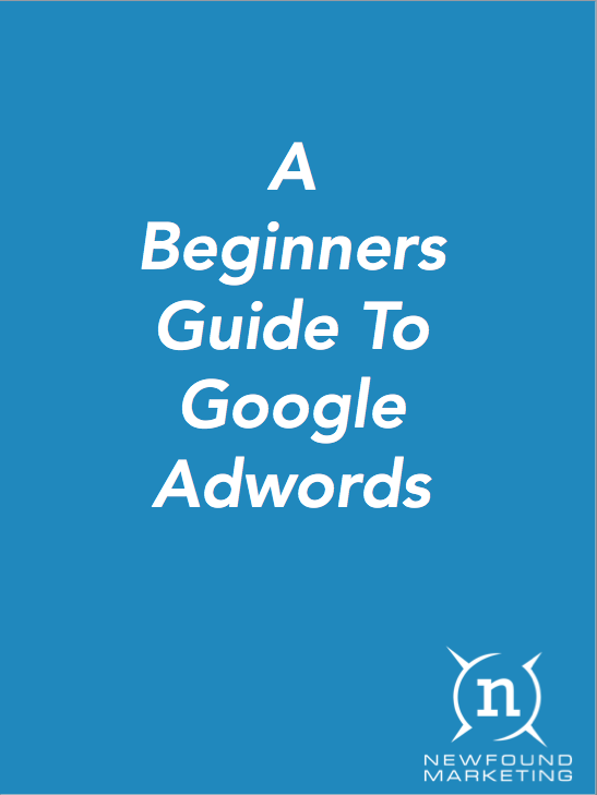 Adwords_Ebook_Cover