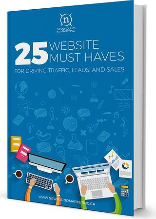 25-Website-Must-Haves-cover.jpg