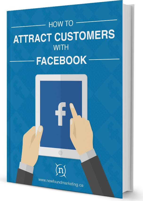 Attract-Customers-With-Facebook-book.jpg