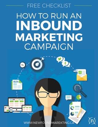 Inbound-Marketing-Checklist.jpg