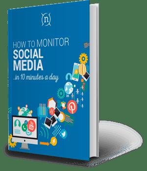 Monitor-Social-Media-cover