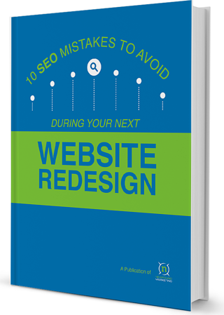 Website_Redesign_SEO_Guide_-_cover.png