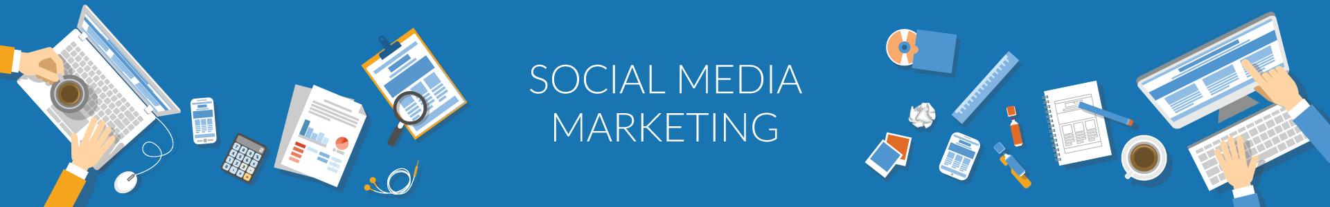 social-media-header.png
