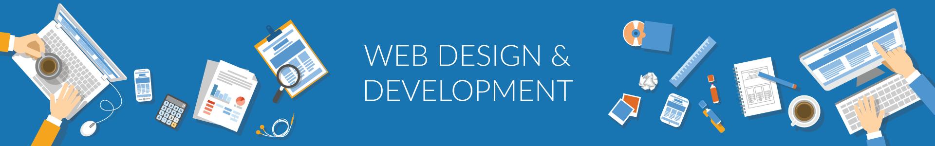 web-dev-header.png